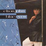 1982_Elton_John_Blue_Eyes