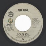 1982_Eye_To_Eye_Nice_Girls