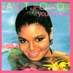 1982_Janet_Jackson_Young_Love