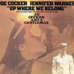 1982_Joe_Cocker_Jennifer_Warnes_Up_Where_We_Belong