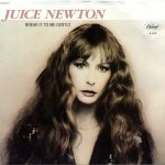 1982 Juice Newton - Break It To Me Gently (US:#11)