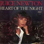 1982_Juice_Newton_Heart_Of_The_Night