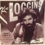 1982_Kenny_Loggins_Don't_Fight_It