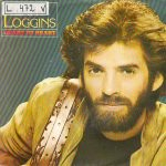 1982_Kenny_Loggins_Heart_To_Heart