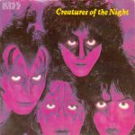 1982_Kiss_Creatures_Of_The_Night