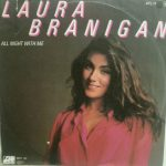 1982_Laura_Branigan_All_Night_With_Me
