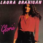 1982_Laura_Branigan_Gloria