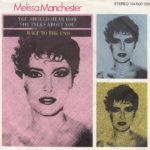 1982_Melissa_Manchester_You_Should_Hear_How_She_Talks_About_You