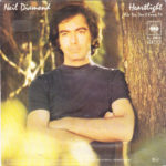 1982_Neil_Diamond_Heartlight