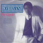 1982_O'Bryan_The_Gigolo