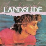 1982_Olivia_Newton-John_Landslide