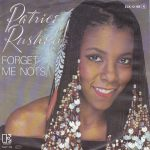 1982_Patrice_Rushen_Forget_Me_Nots