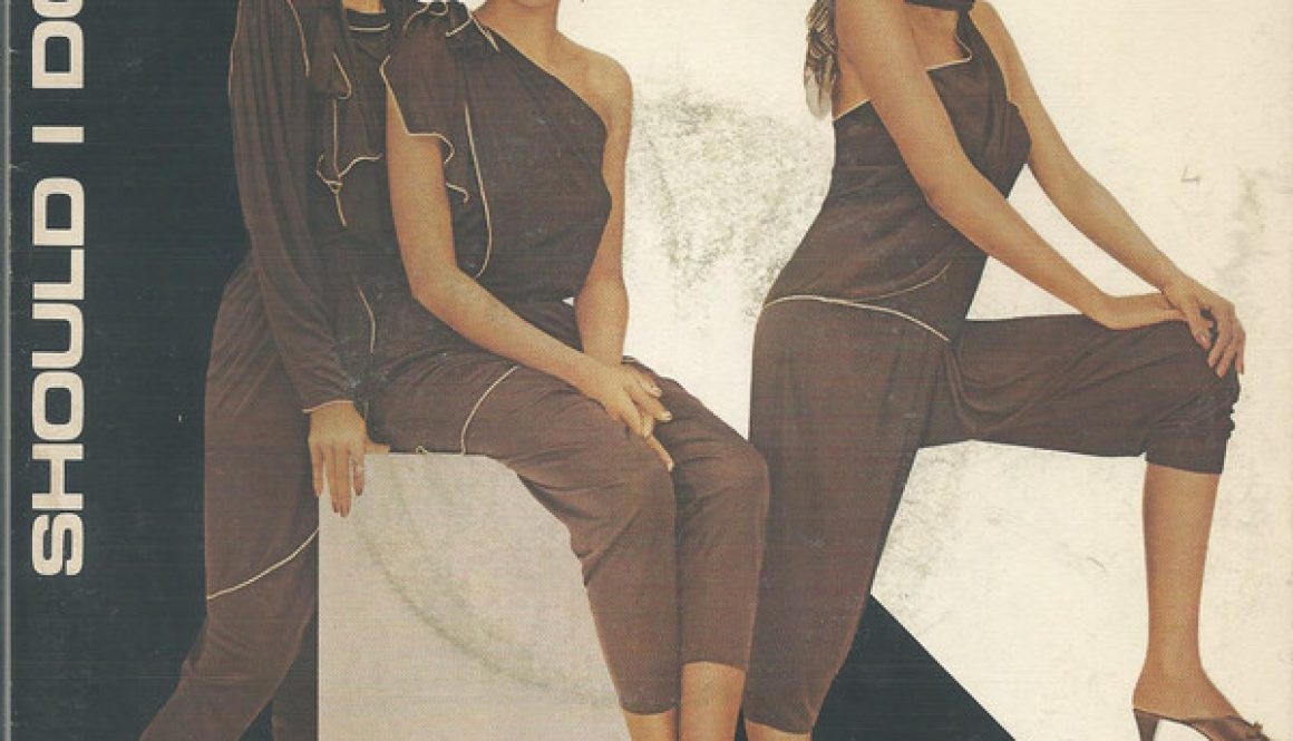 1982_Pointer_Sisters_Should_I_Do_It