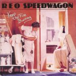 1982_REO_Speedwagon_Keep_The_Fire_Burning