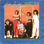 1982_REO_Speedwagon_Sweet_Time