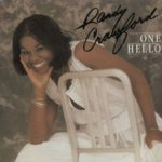 1982_Randy_Crawford_One_Hello
