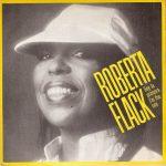 1982_Roberta_Flack_I'm_The_One