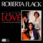 1982_Roberta_Flack_Makin_Love