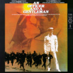 1982_Soundtrack_Officer_Gentleman