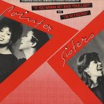 1982_The_Pointer_Sisters_If_You_Wanna_Get_Back_Your_Lady