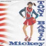 1982_Toni_Basil_Mickey