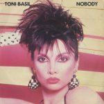 1982_Toni_Basil_Nobody