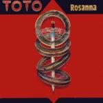 1982_Toto_Rosanna