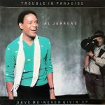 1983_Al_Jarreau_Trouble_In_Paradise