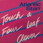 1983_Atlantic_Starr_Touch_A_Four_Leaf_Clover