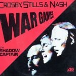 1983_CSN_War_Games