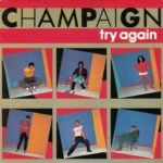 1983_Champaign_Try_Again
