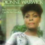 1983_Dionne_Warwick_How_Many_Times