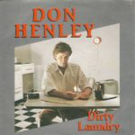 1983_Don_Henley_Dirty_Laundry