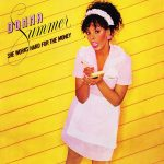 1983_Donna_Summer_She_Works_Hard_For_The_Money