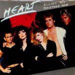1983_Heart_Allies