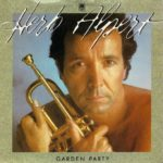 1983_Herb_Alpert_Garden_Party