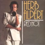 1983_Herb_Alpert_Red_Hot