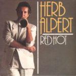 1983_Herb_Alpert_Red_Hot