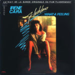 1983_Irene_Cara_Flashday_What_A_Feeling