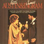 1983_James_Ingram_Patti_Austin_How_Do_We_Keep_The_Music_Playing