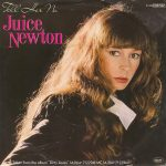 1983_Juice_Newton_Tell_Her_No