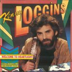 1983_Kenny_Loggins_Welcome_To_Heartlight