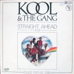 1983_Kool_The_Gang_Straight_Ahead