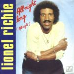 1983_Lionel_Richie_All_Night_Long