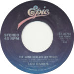 1983_Lou_Rawls_Wind_Beneath_My_Wings