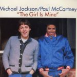 1983_Michael_Jackson_The_Girl_Is_Mine