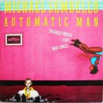 1983_Michael_Sembello_Automatic_Man