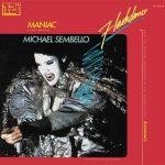 1983_Michael_Sembello_Maniac