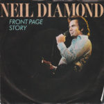 1983_Neil_Diamond_Front_Page_Story