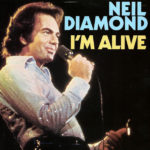 1983_Neil_Diamond_I'm_Alive